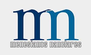 logo_web_E1s