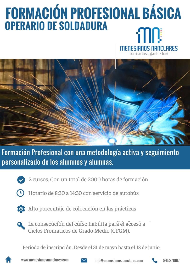 Formación_profesional_Menesianos_nanclares